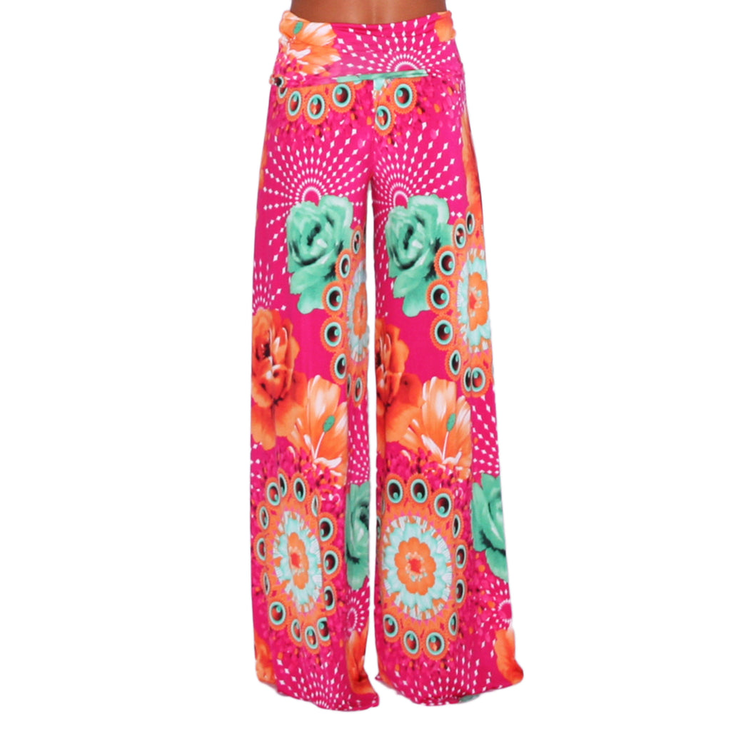 Girl's Road Trip Pants
