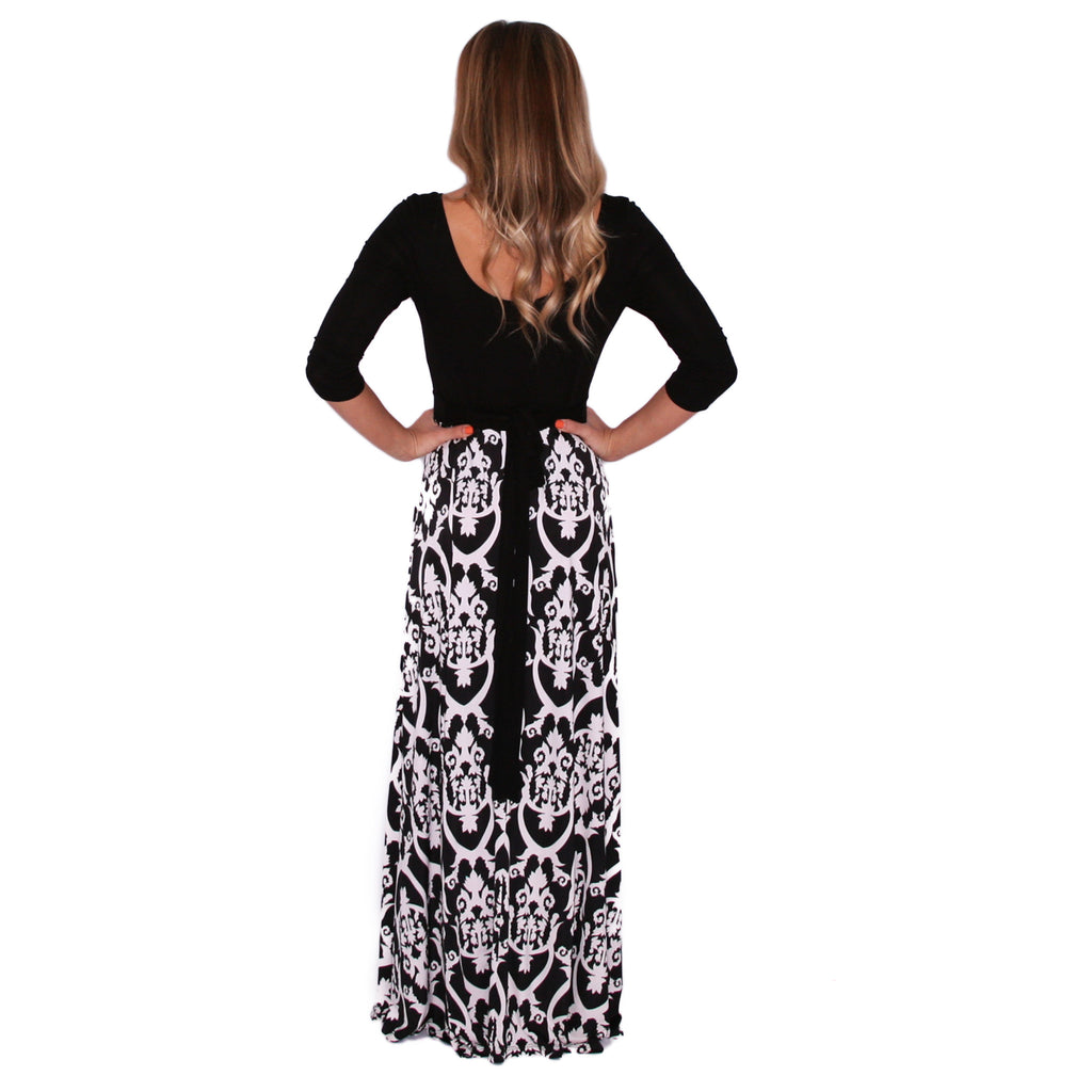 Stand By Me Maxi