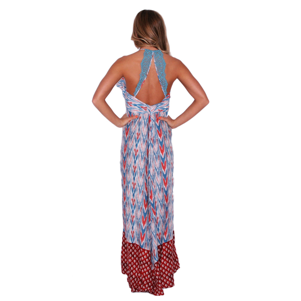 Sweet Perfection Maxi