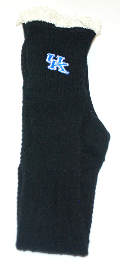 Collegiate Leg Warmers UK