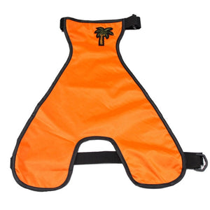 Waterproof Dog Apron