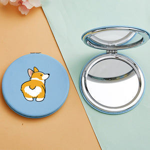 Cosmetic Make-Up Mirrors