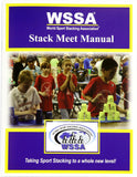 Stack Meet Manual
