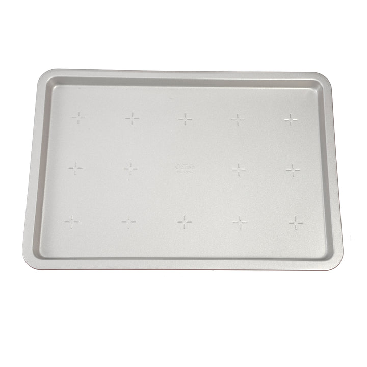 "11"" x 17"" Large Cookie Sheet"