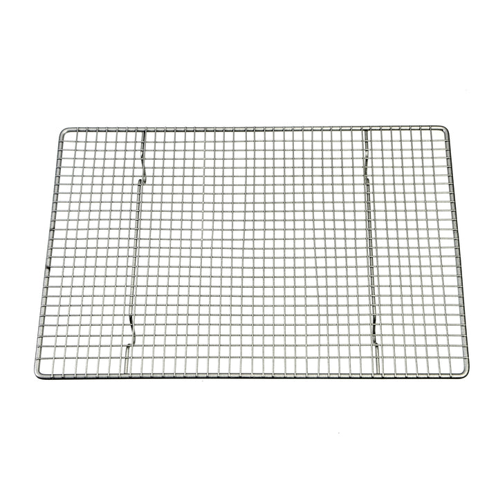 "10"" x 15"" Medium Cooling Rack"