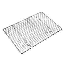 Medium Cooling Rack - 10