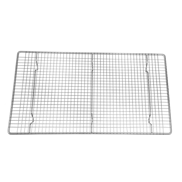 "12"" x 17"" Large Cooling Rack"