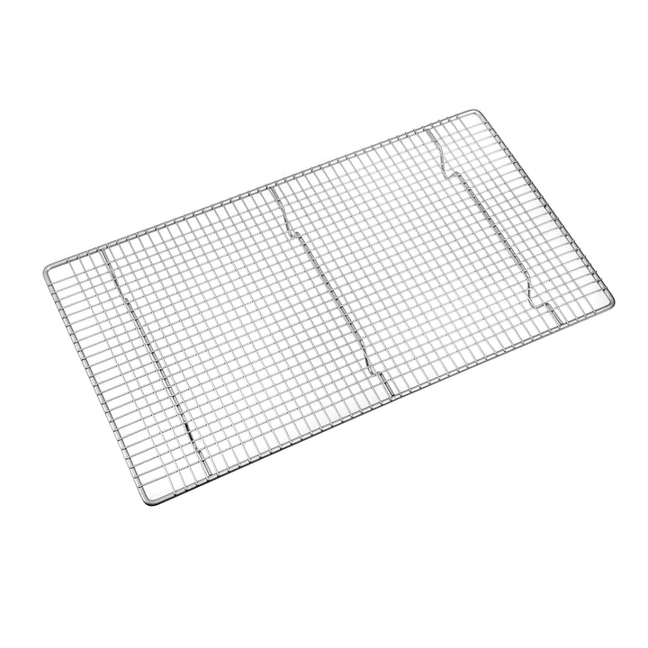 Large Cooling Rack - 12