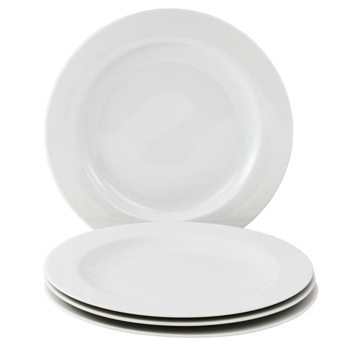 Set_of_4_DinnerPlates