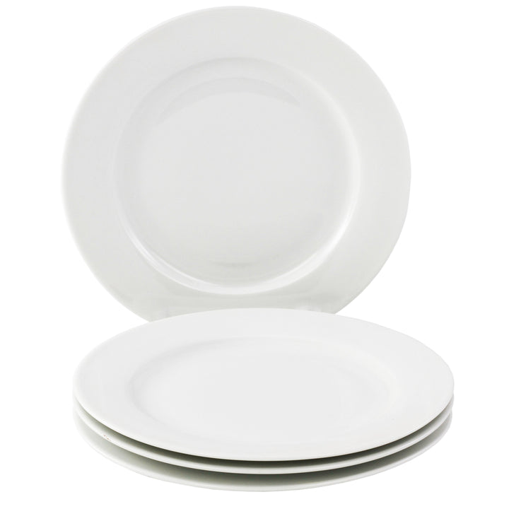 Set_of_4_SidePlates