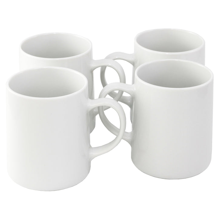 Set_of_4_Mugs