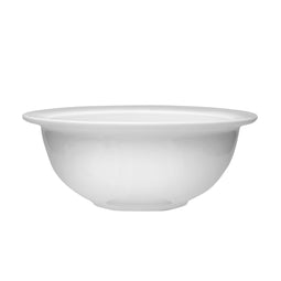Set of 4 All Purpose Bowls