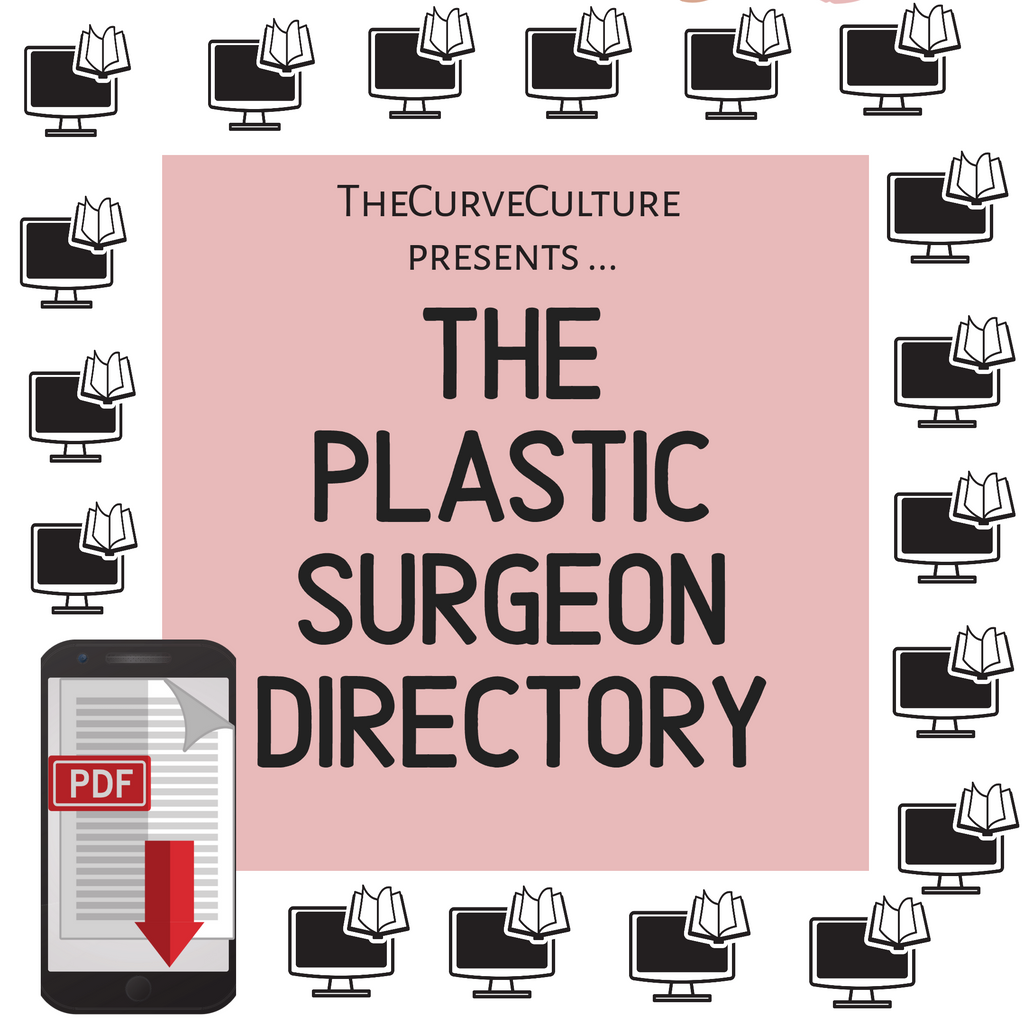 The Cosmetic Surgeon Directory