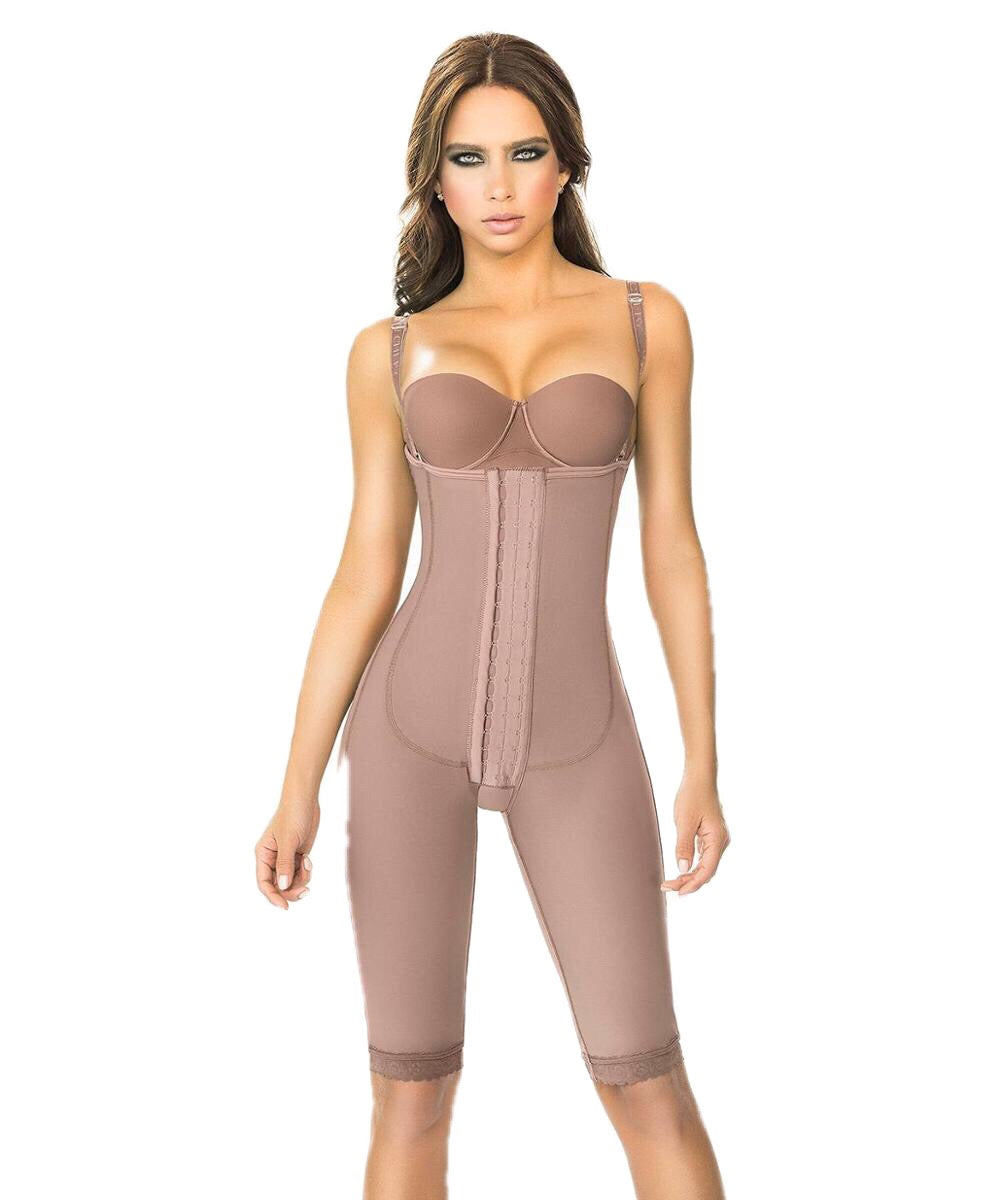 Faja Colombianas Shapewear Stage 2
