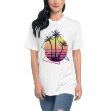 Load image into Gallery viewer, Sci-Fi Summer T-Shirt - Unisex