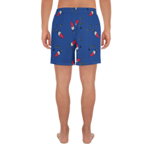 Load image into Gallery viewer, Rocket Popsicle Shorts - Men's