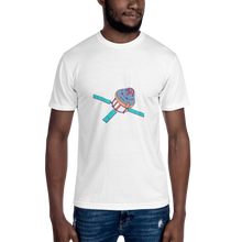 Load image into Gallery viewer, Space Animals Orion T-Shirt - Unisex