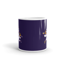 Load image into Gallery viewer, Space Animals Astronaut Mug
