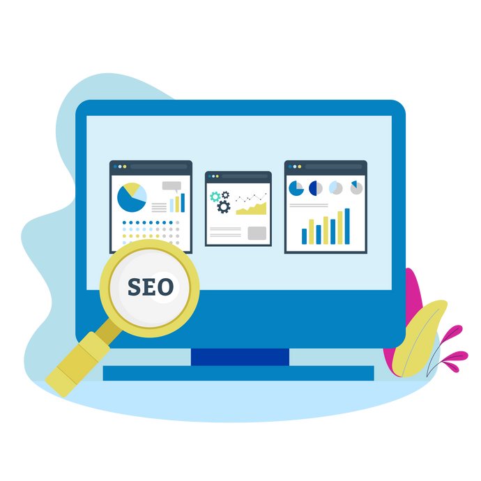 SEO Health Check