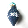 Festive Vintage Style Ornament - kathryncole
