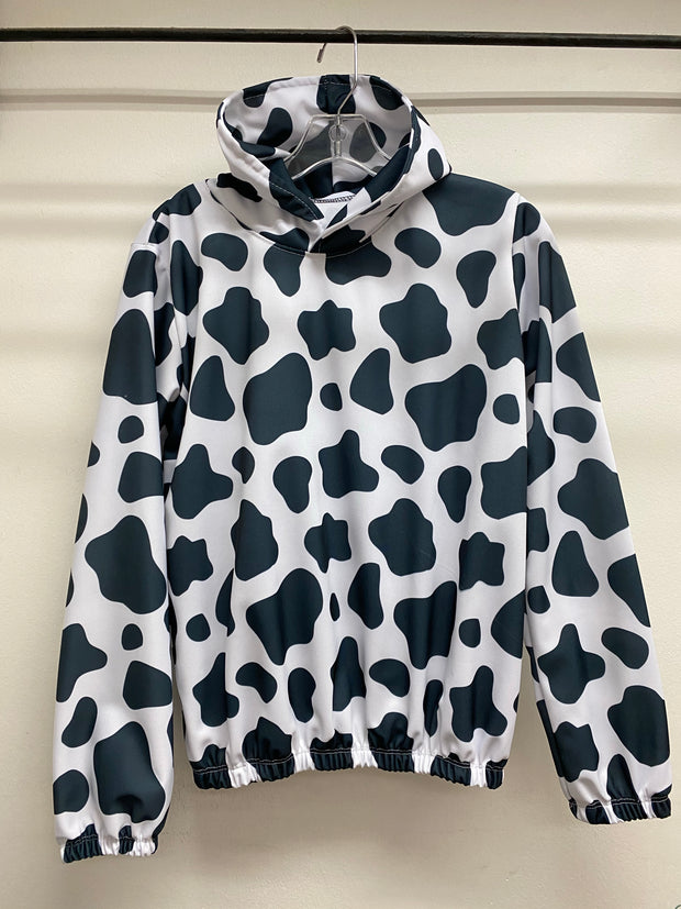 OUTLET POLERON BASIC COW S