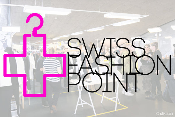 Swiss Fashion Point (September 2019)