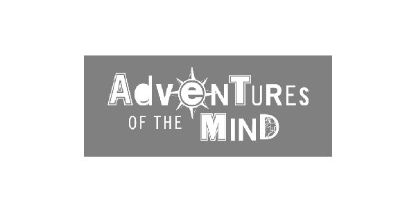 Adventures of the Mind Foundation