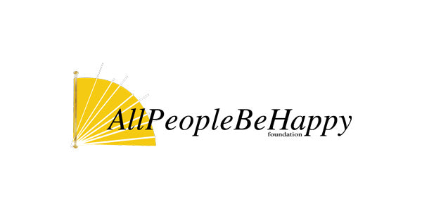 All People Be Happy