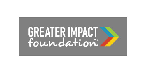 Greater Impact Foundation