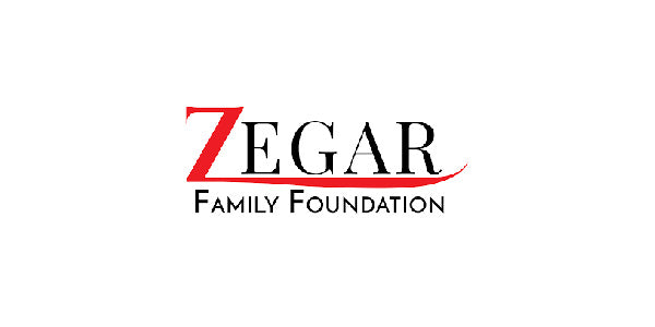 Zegar Foundation