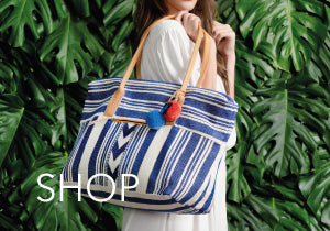Shop with Mercado Global and help artisans in Guatemala