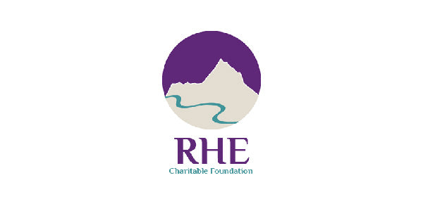 RHE Foundation