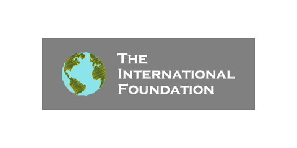 International Foundation