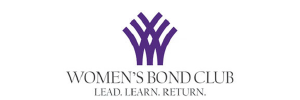 Women's Bond Club