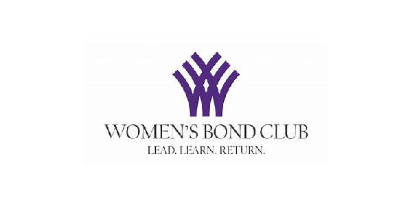 Women's Bond Club of NY