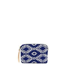 Hand woven Teresa Wallet - Ethical Shopping at Mercado Global