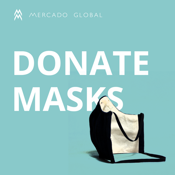 Donate Masks
