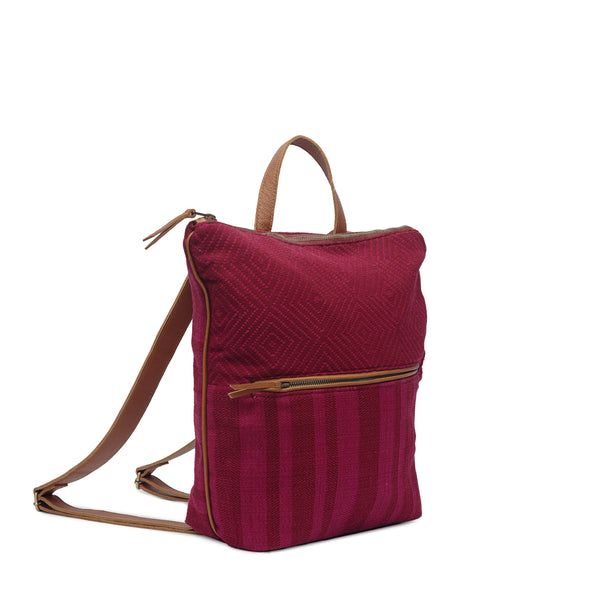 Lorena Backpack