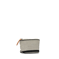 Hand woven Mini-Cristina Travel Pouch - Ethical Shopping at Mercado Global