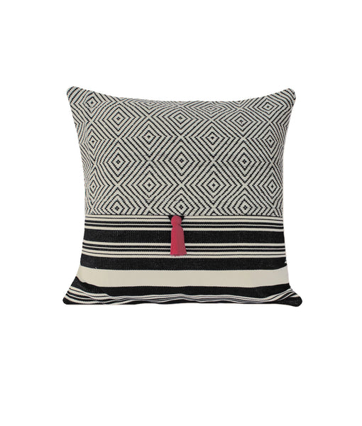 Comalapa Pillow