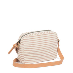 Hand woven Alba Crossbody - Ethical Shopping at Mercado Global