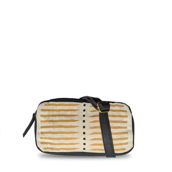 Felipa Belt Bag