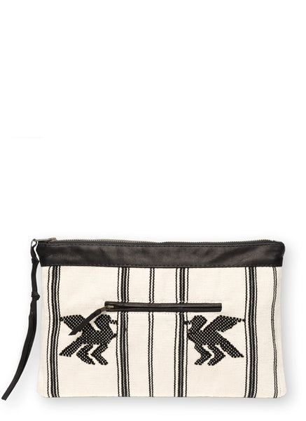 Estella Clutch