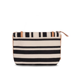 Hand woven Rosario Crossbody - Ethical Shopping at Mercado Global
