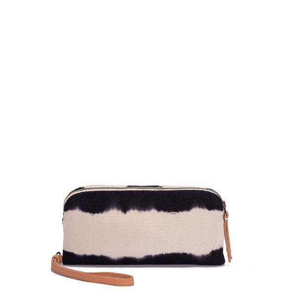 Marina Wallet Clutch