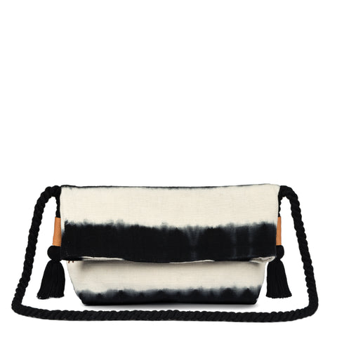 Sandrita Shoulder Bag