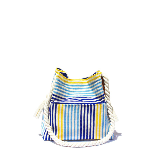 Juliana Bucket Bag