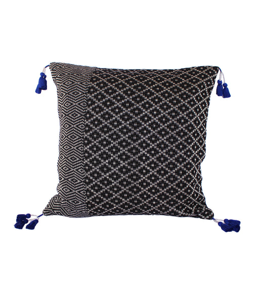 Diamante Pillow