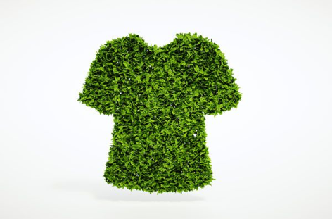 Sustainable Fashion Article