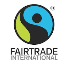 Fair Trade International Label